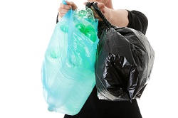 Affordable Waste Removal Services in Hampstead, NW3