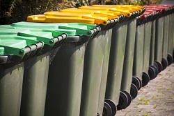 Reliable Waste Removal Experts in Hampstead, NW3